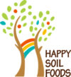 Happy Soil Foods