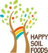 Happy Soil Foods